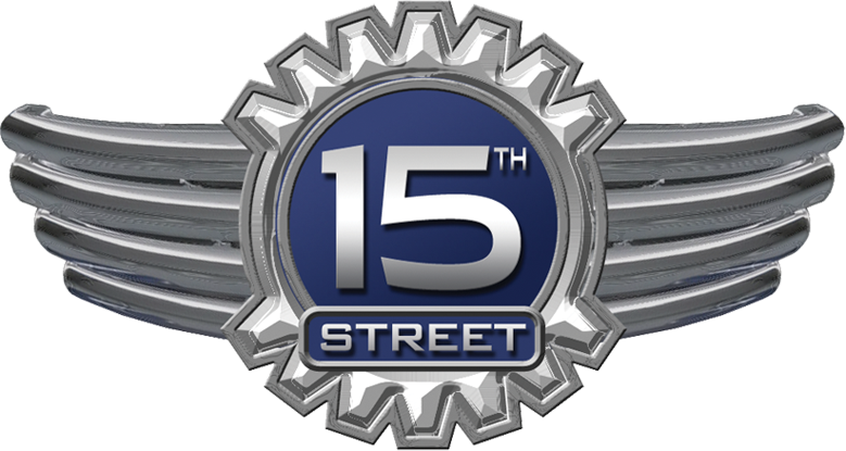 Explore Auto & Fleet Service Online with 15th Street Automotive
